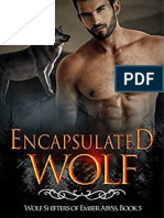 05_Encapsulated_Wolf_Wolf_Shifters_of_Ember_Abyss_Autumm_Reigh