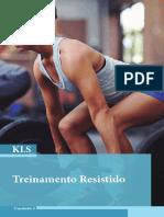 Treinamento_restido.pdf