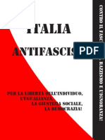 Italia Antifascista n3
