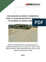 384923934-DIA-PAITA.doc