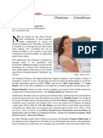 Douchka Bojidarka Esposito.pdf