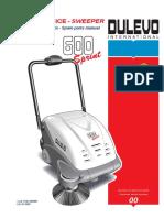 600Sprint-00 ED.01-07