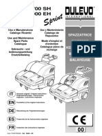 Sprint 700-900EH-SH-00 ED.05-2009.pdf
