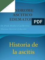 Sindrome-Ascitico-Edematoso