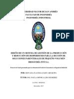 TES-1045.pdf
