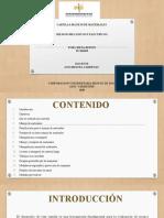 CARTILLA  VIRTUAL MANEJO DE MATERIALES