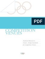 Technical_Manual_on_Design_Standards_for_Competition_Venues.pdf