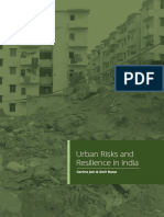 Urban-Risk-and-Resilience-in-India