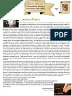 bollettino ottobre 2020 (1).pdf