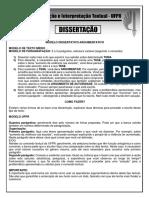 4. dissertação