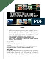 Programa Seminario Actualización Cultura Visual.pdf