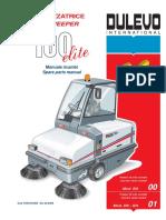 100Elite BS-00 DK-EH-01 ED.02-09.pdf