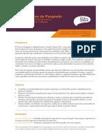 Programa-Posgrado-20111.pdf