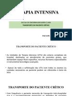 Transporte do paciente crítico.pptx