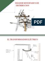 EE210M-Transformador