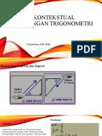 1. Masalah Kontekstual Perbandingan Trigonometri.pptx