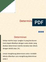 340210288-DETERMINAN-dan-INVERS-MATRIKS-NEW-ppt (1).ppt