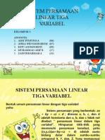SISTEM_PERSAMAAN_LINEAR_TIGA_VARIABEL_SP.pptx