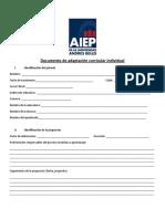 Documento de adaptación curricular individual.docx