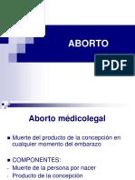 Aborto -1-