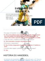 TRABALHO_DE_ED.FISICA com  (1).pptx