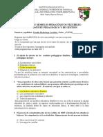 EXAMEN MEF Pedagógico Resuelto.docx