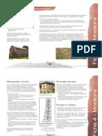 maçonnerie moellon.pdf