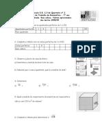 raiz-quadrada-raiz-cubica-e-valores-aproximados