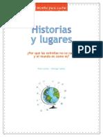 1-Agua_el origen.pdf