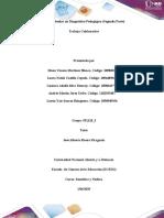 Fase_2_Diseño_Diagnostico_Grupo_551118_3