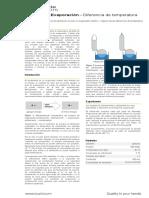 Diferencia de temperatura.pdf