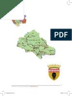 NGOUNIÉ-2012.pdf