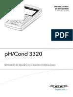 ba77054s03_3320_pH-Cond (1)