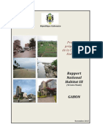 NATIONAL_REPORTS_GABON.pdf