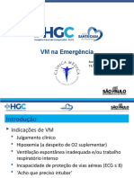 Aula_VM_na_Emergencia_(2)[1]