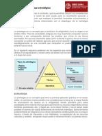 Modulo 1 Despliegue estratégico.pdf
