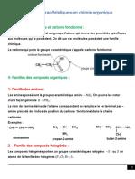 les-groupes-caracteristiques-en-chimie-organique-cours-1