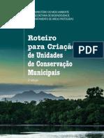 Roteiro_UC_internet.pdf