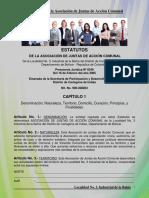 Estatutos-Localidad-No-3 Asojac
