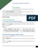 les-molecules-organiques-et-les-squelettes-carbones-cours-1