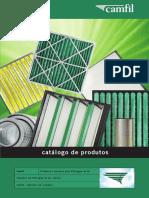 Catalogo de Produtos Camfil 2014.pdf