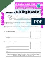 Relieve-de-la-Región-Andina-para-Quinto-de-Primaria.doc
