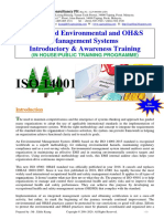 55.Integrated_Environmental_OHS_Mgmt_Systems_Introductory_Training_2Days_Version.pdf