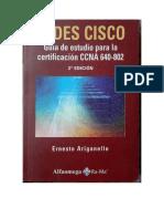Estructura de la Trama Ethernet.pdf