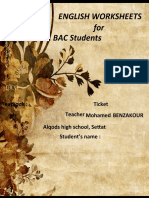 1 BAC self made ticket.docx