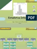 Unidad 1 Probabilidades 2020 (2).ppt