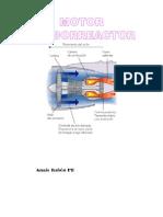 turborreactor[1]