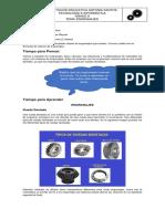 ENGRANAJES_Grado_8.pdf