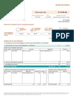 eecc_mensual.pdf