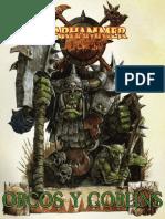 WHR Orcos y Goblins para reforged.pdf